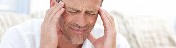 Stress op het werk - salaris check - ziekteverzuim - Loonwijzer