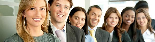 Vrouwen en carrière - loonkloof - check je salaris - Loonwijzer